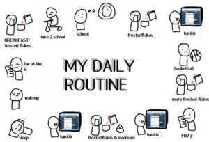 daily_routine