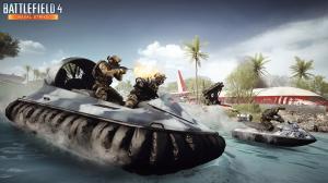 Battlefield-4-Naval-Strike-Hovercraft_WM1