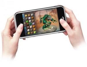 Mobile-gaming-china