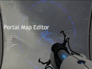 Portal_Map_Editor_Mod