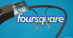 Google-Glass-Foursquare