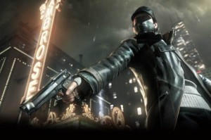 Watch Dogs Probleme