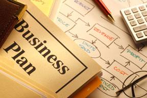 initiere afaceri