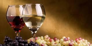 vinuri inceput