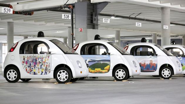 picteaza orasul google