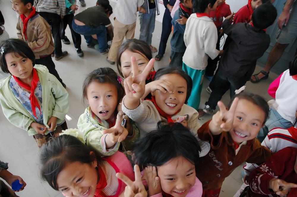 politica-copil-china