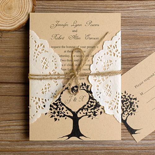 invitatie-de-nunta